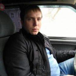 Молодой кавказец ищет в Екатеринбурге девушку для секса