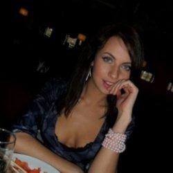 Пара ищет девушку-подружку, Екатеринбург