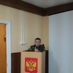 Обычный парень, у которого не было секса, ищу девушку в Екатеринбурге для интима