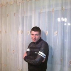 Молодой спортивный парень хочу экспериментов в сексе, сделаю куни девушке, буду рад минету в Екатеринбурге