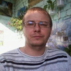 Симпатичный парень. Буду рад знакомству с девушкой! Для секса, общения и регулярных встреч в Екатеринбурге