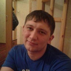 Симпатичный парень. Ищу секса на один раз Екатеринбург.