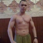 Дони. хочу найти девушку в Екатеринбурге
