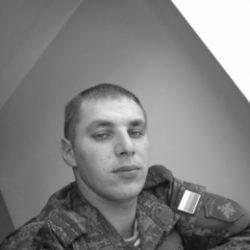 Парень ищет девушку с красивыми глазами и голодную до секса, для интима в Екатеринбурге