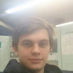 Симпатичный молодой человек ищет встречи с приятной девушкой, для секса в Екатеринбурге