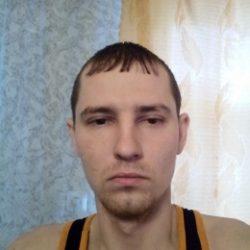 Встречусь с девушкой или женщиной на её территории в Екатеринбурге