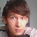 Встреча в авто. Парень ищет девушку для встреч в Екатеринбурге
