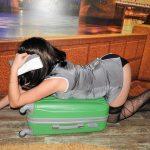 Нежная и разратная девушка ищет парня в Екатеринбурге