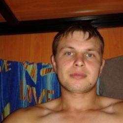 Парень, ищу девушку в Екатеринбурге для интимных встреч