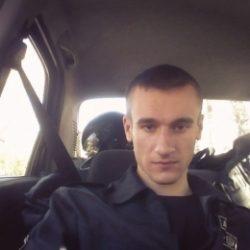 Парень, нахожусь в Екатеринбурге в командировке. Ищу партнера для секса на время командировки