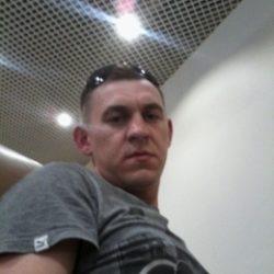 Я парень из Москвы. Ищу партнершу для секса!