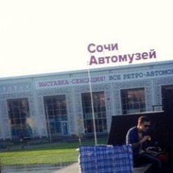 Парень, ищу девушку. Для интим встреч в Екатеринбурге.