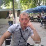 Парень, ищу девушку для секса без обязательств в СЗАО, Екатеринбург
