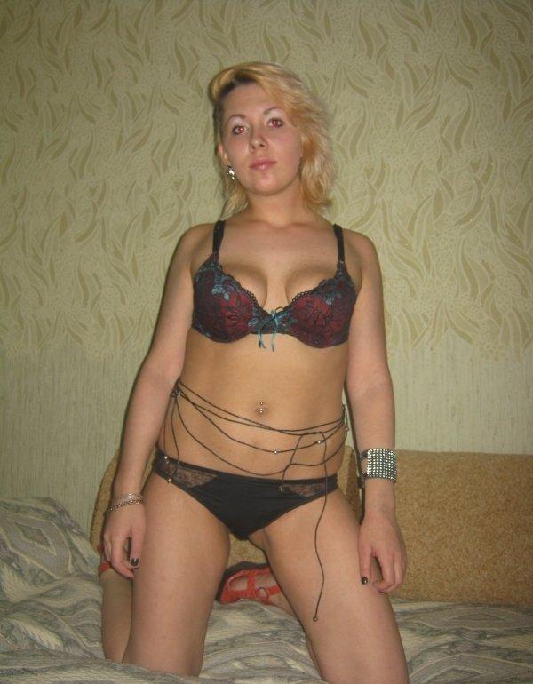 Москва интимных богатую женщину ищу для встреч